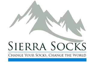 Sierra Socks Wholesale