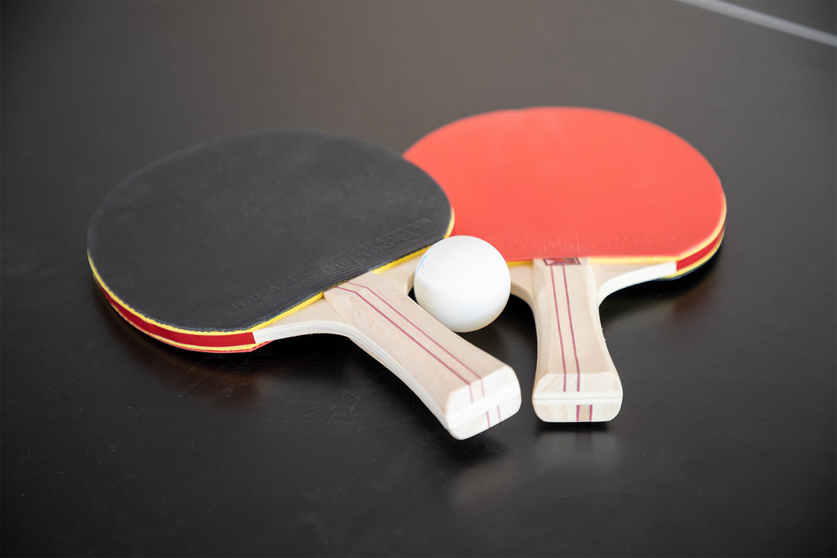 ACCESSOIRES PING PONG