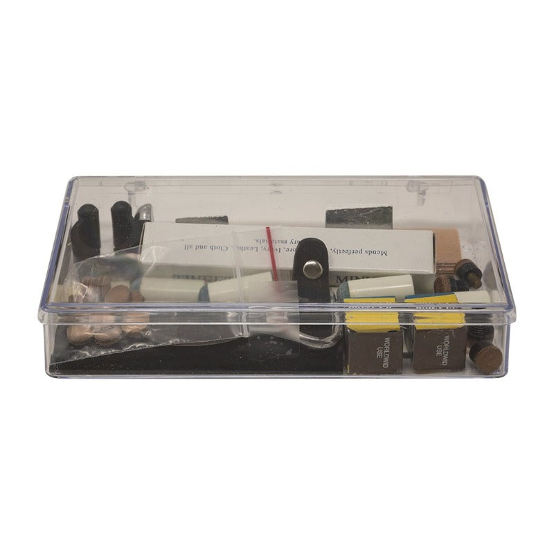 ECONO HOME CUE REPAIR KIT