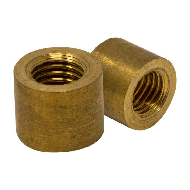 THREAD BRASS FERRULE