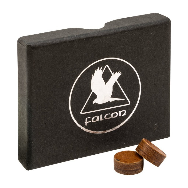 FALCON 23-L PIG TIP 13MM
