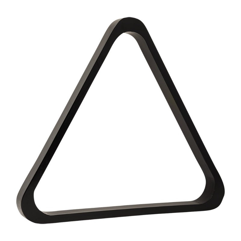 BLACK TRIANGLE 2 1/4