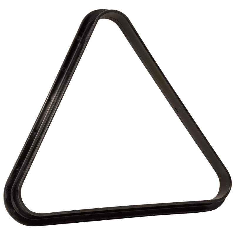 PLASTIC TRIANGLE