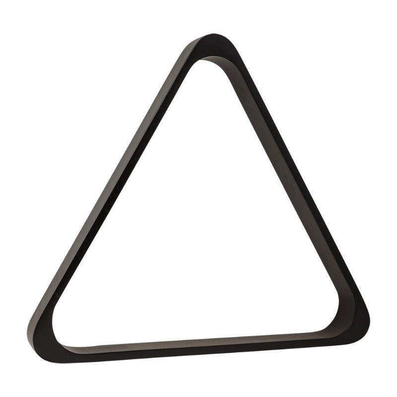 WOOD TRIANGLE 68MM RUSSIAN BILLIARD