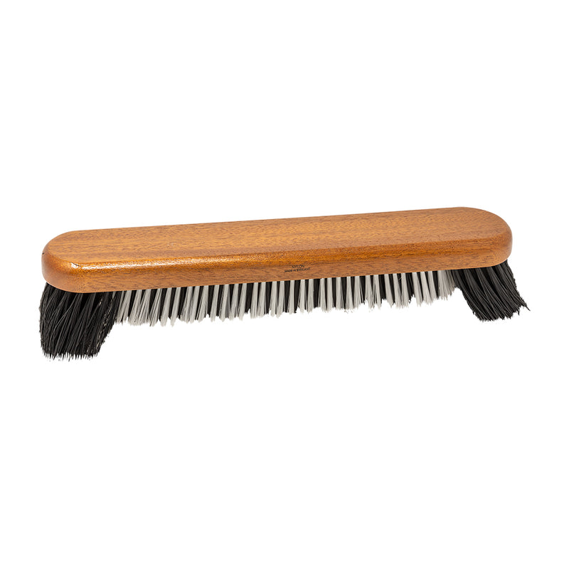 HEAVY DUTY NYLON BRUSH 12.5