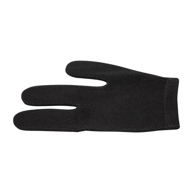 BLAKEMAN GLOVE BLACK