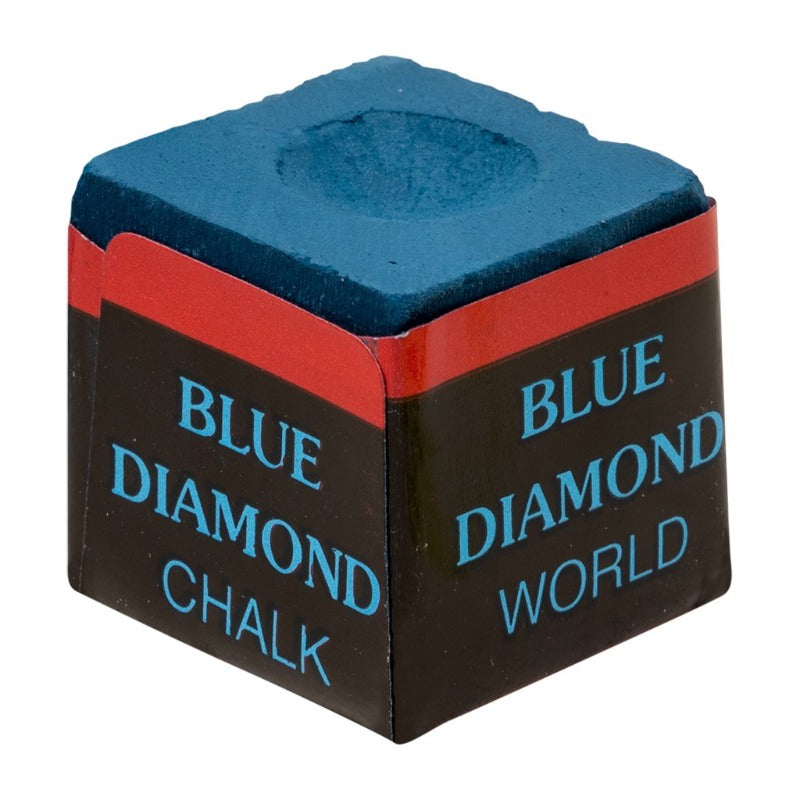LONGONI BLUE DIAMOND CHALKS