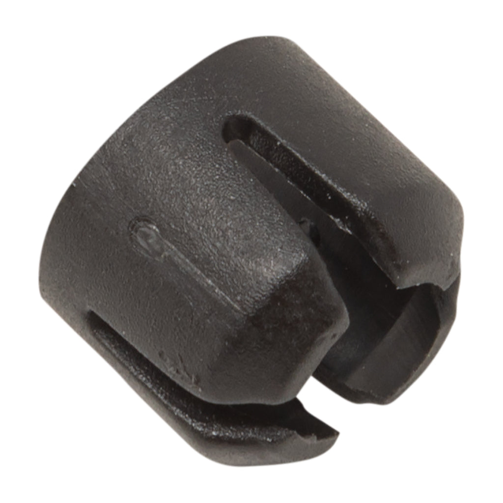 PLASTIC BUSHING FOR MONDIAL SOCCER INSIDE ROD