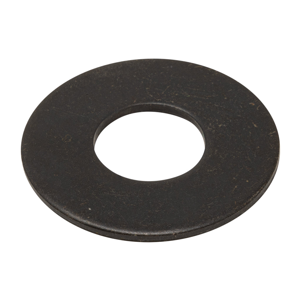 METAL ROD WASHER