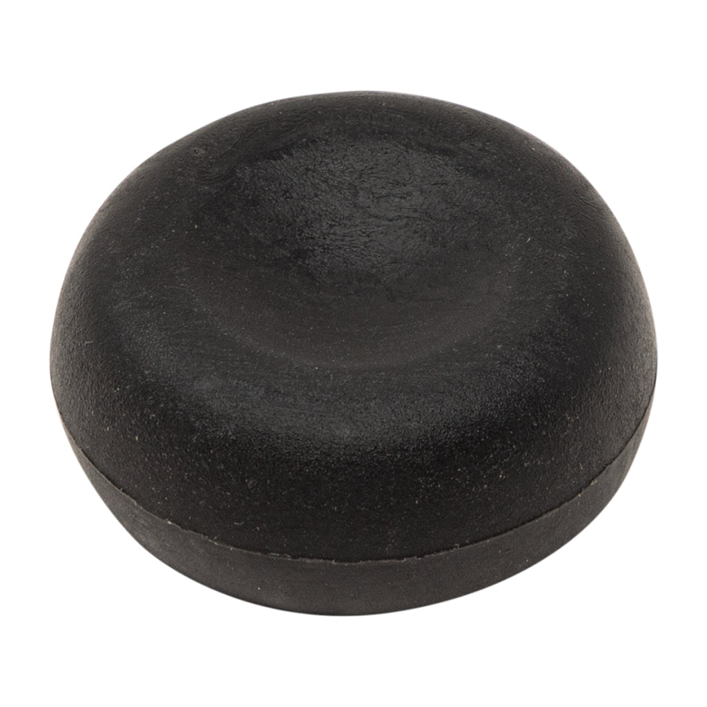 SHELTI PERFORMANCE GAMES BUBBLE HOCKEY REPLACEMENT PUCK