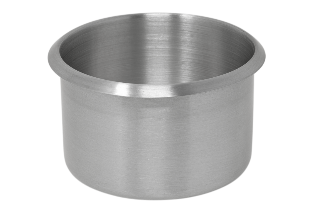 CUP HOLDER STAINLESS