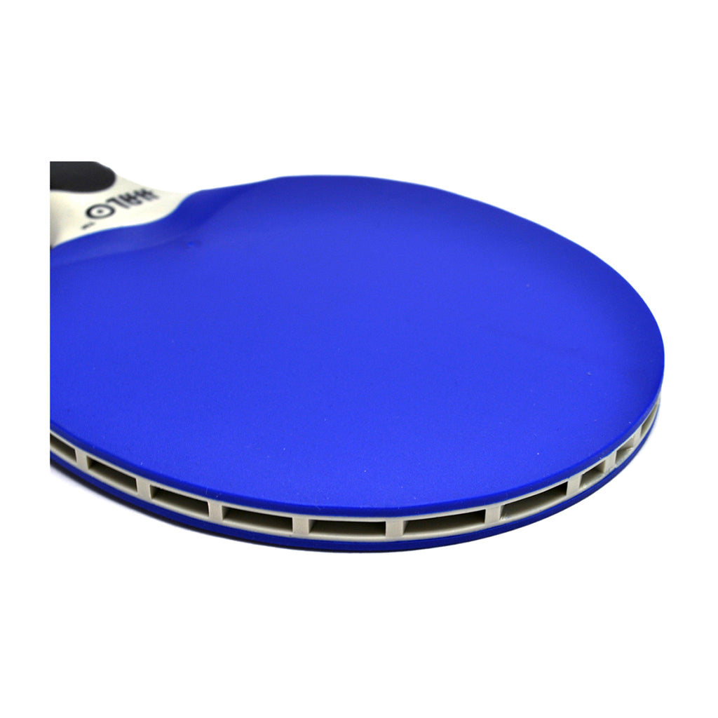 KETTLER HALO 5.0 OUTDOOR PING PONG RACKETS