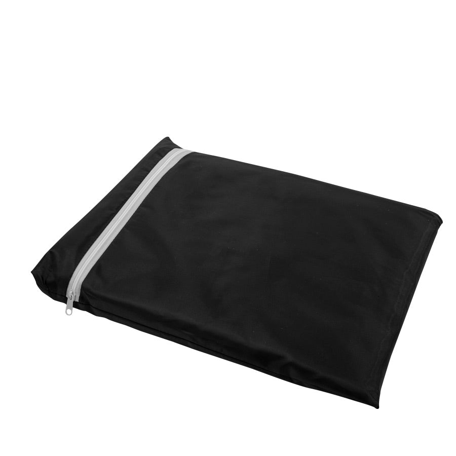 TENNIS TABLE COVER