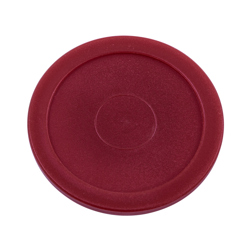 SMALL AIR HOCKEY PUCK 2 9/16