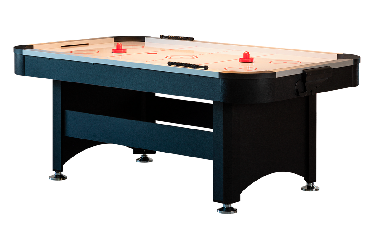 MASTER SPEED AIR HOCKEY