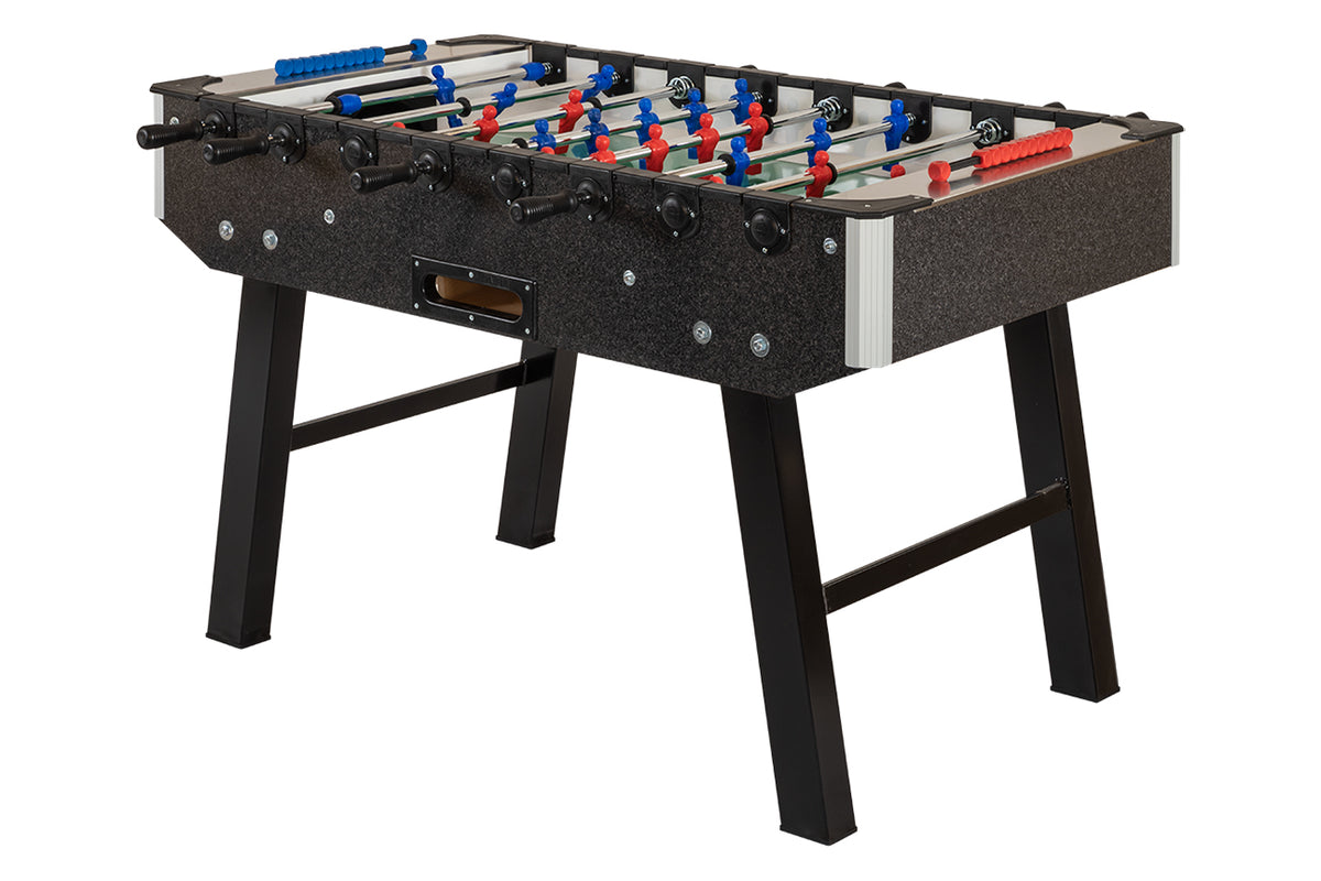 FABI HOME SOCCER TABLE
