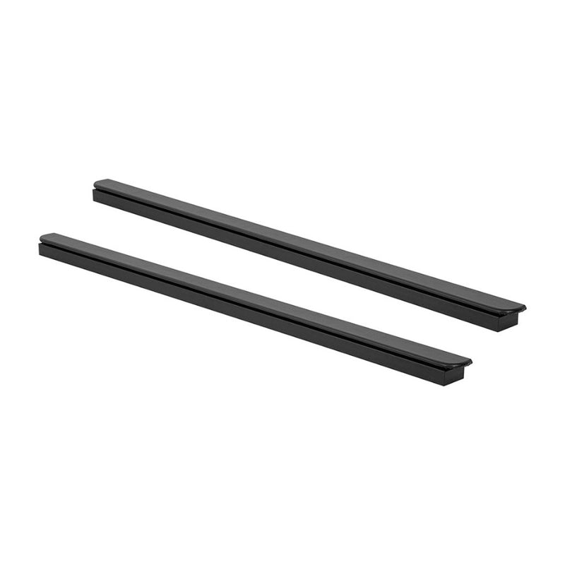GUTTER BUMPERS FOR CANADA BILLIARD SHUFFLEBOARDS