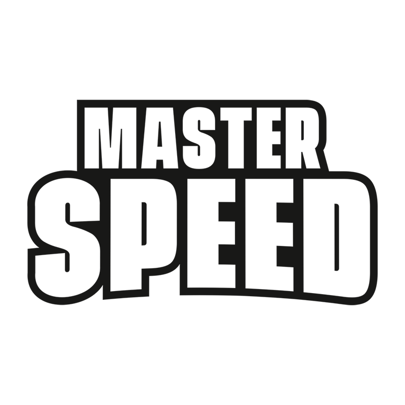 MASTER SPEED BILLIARD CLOTH