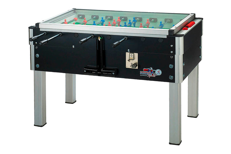 ROBERTO SPORT EXPORT SOCCER TABLE