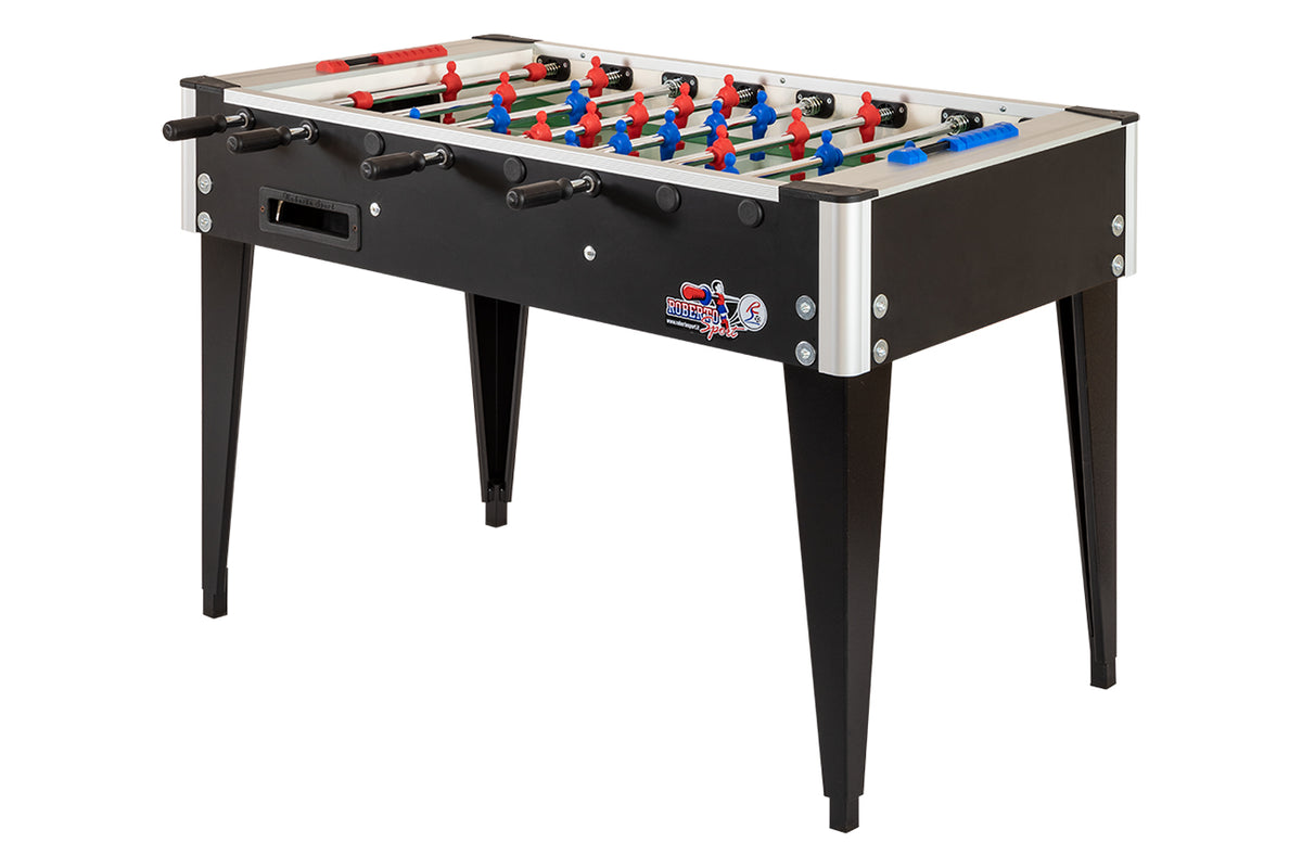 ROBERTO COLLEGE SOCCER TABLE