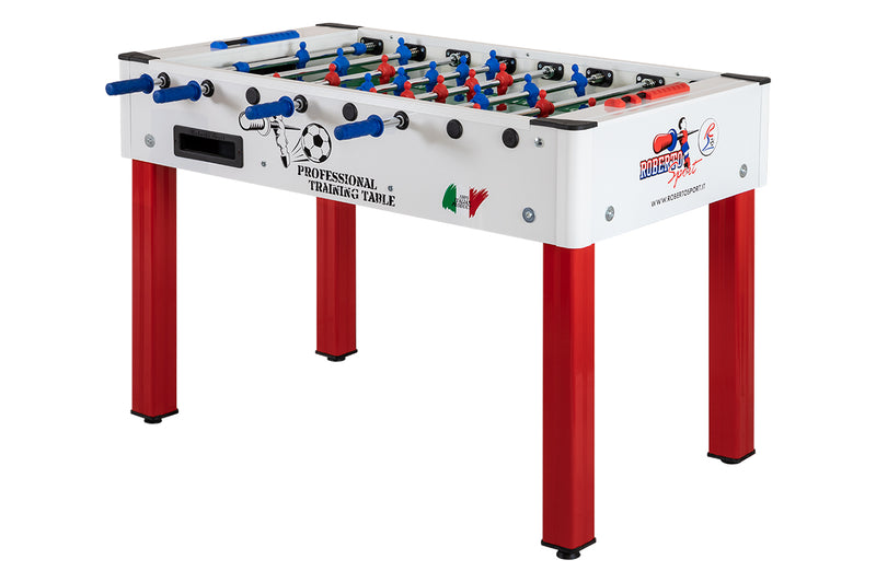 ROBERTO PRO TRAINING SOCCER TABLE