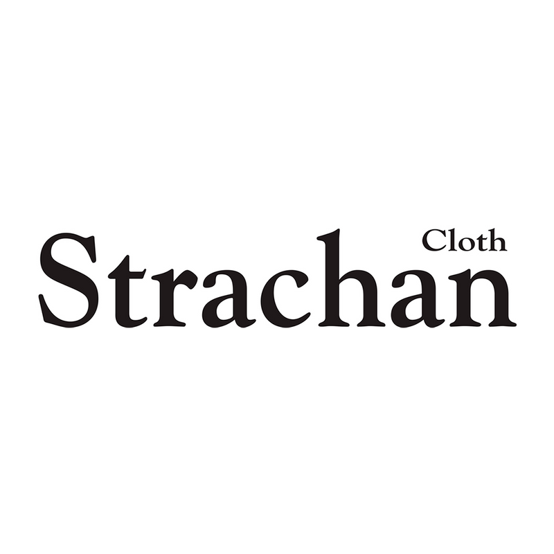 STRACHAN SNOOKER CLOTH