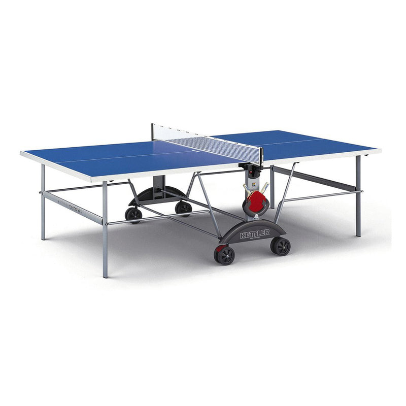 KETTLER TOP STAR PING PONG - BLUE