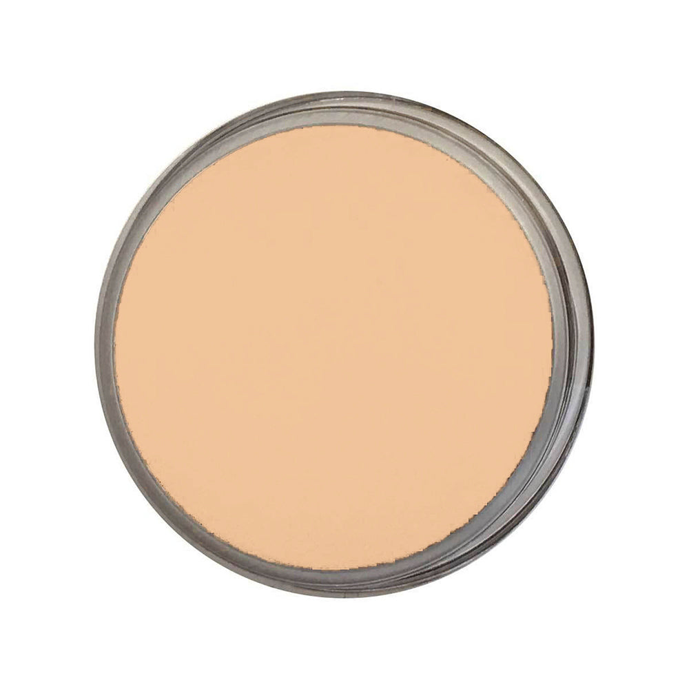 Ben Nye Matte Foundation HD