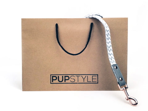 pupstyle-shipping