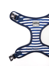 Stripe Squad Harness