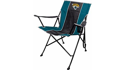 Jacksonville Jaguars NFL TLG8 Folding Chair