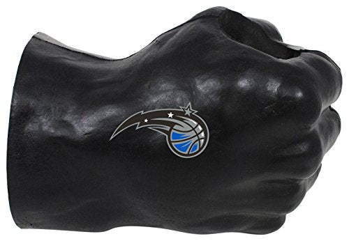 NBA Orlando Magic Fan Fist Beverage Holder