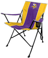 Minnesota Vikings NFL TLG8 Folding Chair