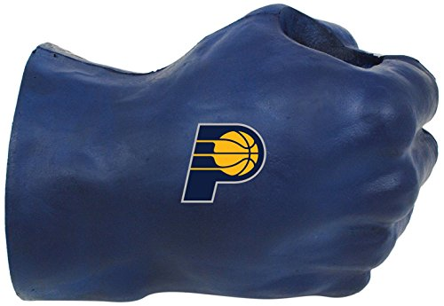 NBA Indiana Pacers Fan Fist Beverage Holder