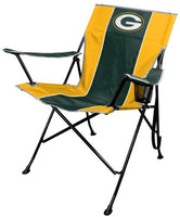 Green Bay Packers NFL TLG8 Folding Chair
