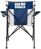 Indianapolis Colts NFL TLG8 Folding Chair