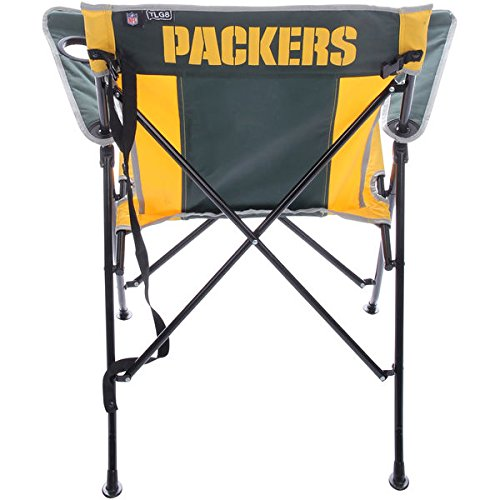 Prime Green Bay Packers Nfl Tlg8 Folding Chair Lamtechconsult Wood Chair Design Ideas Lamtechconsultcom