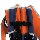 Denver Broncos - NFL TLG8 Folding Chair