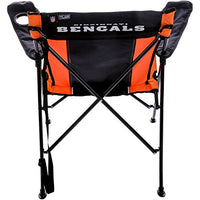 Cincinnati Bengals NFL Tailgating Folding Chair