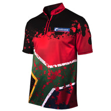 Load image into Gallery viewer, UNICORN DARTS OFFICIAL 2019 DEVON PETERSEN SHIRT