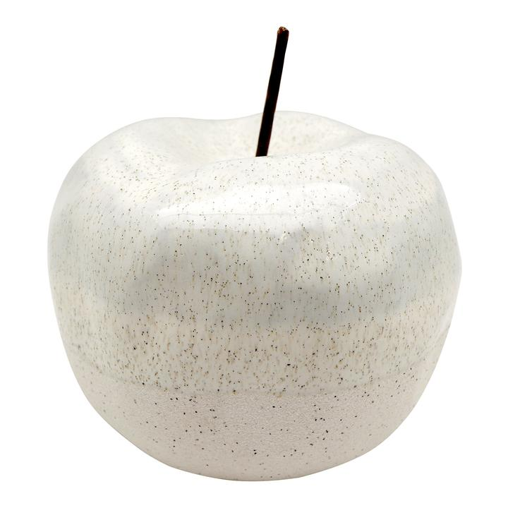 Madras link - Airlie Apple Ornament