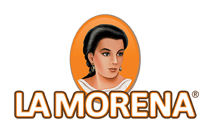 La Morena Terms and Conditions for Online Social Media Giveaways