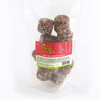 Single Rocky Road Protein Buddy - Fresh Meals 2 U