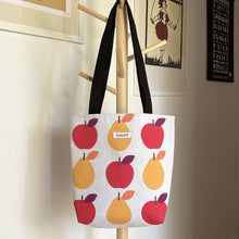 Load image into Gallery viewer, Felicity Tote Bag