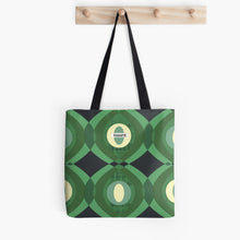 Load image into Gallery viewer, Here Comes Thursday Tote Bag