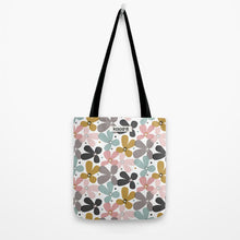 Load image into Gallery viewer, MCM Lilla Tote Bag