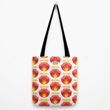Load image into Gallery viewer, Patsy Tote Bag