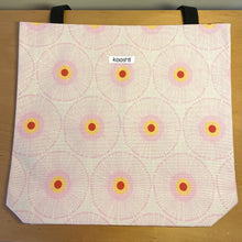 Load image into Gallery viewer, MCM Queen Tote Bag