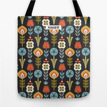 Load image into Gallery viewer, Rudy Tote Bag