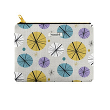 Load image into Gallery viewer, Whitney Zipper Pouch
